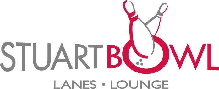 Stuart Bowl | Stuart FL